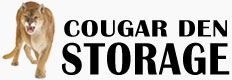Cougar Den Storage Units Provo Utah